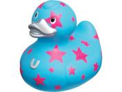 Bud Star Magic Duck