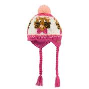 Barts Jr – tigmonk Inka Hat