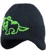 Barts Jr – Critter Earflap Hat
