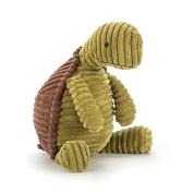 Jellycat Cordy Roy Tortoise 41cm