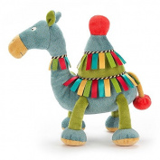 Jellycat Carnival Camel 24cm