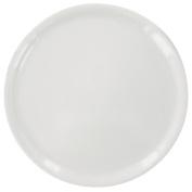 Napoli Pizza Plate 33 cm