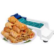 Tool Roller Machine Open Buy Sushi