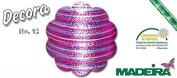 New 2016 Decora No. 12 300 m – Colour