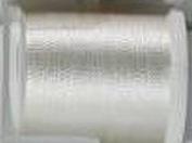 New 2016 Decora No. 12 300 M – 1071 – Glanzvoller Viscose Embroidery Thread, Quilt and Overlockgarn