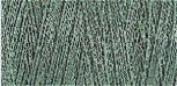 Gutermann Sulky Metallic Machine Embroidery Thread 200m 7053 - per spool + Free Minerva Crafts Craft Guide