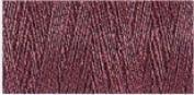 Gutermann Sulky Metallic Machine Embroidery Thread 200m 7012 - per spool + Free Minerva Crafts Craft Guide