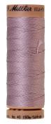 Cotton Machine Quilting Thread 40wt 164yd-Desert
