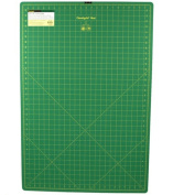 Dritz Omnigrid Gridded Mat-60cm x 90cm