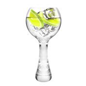 Ginsanity Handcrafted Moya Gin Balloon Glass - 550ml