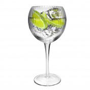 Ginsanity Retro Hayworth Gin / Cocktail Glass - 580ml