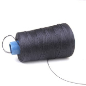 MagiDeal Strong Nylon Twine Serving String Craft Thread 380 Yards