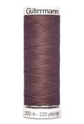Gutermann Thread 200 m 428