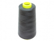 3000 Yards of Thread (Grey)
