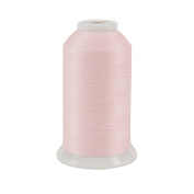 Superior Threads 11602-522 So Fine Barely Pink 3-Ply 50W Polyester Thread, 3280 yd