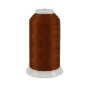 Superior Threads 11602-428 So Fine Copper 3-Ply 50W Polyester Thread, 3280 yd