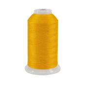 Superior Threads 11602-463 So Fine Yellowstone 3-Ply 50W Polyester Thread, 3280 yd