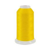 Superior Threads 11602-496 So Fine Summer Sun 3-Ply 50W Polyester Thread, 3280 yd