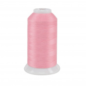 Superior Threads 11602-418 So Fine Its A Girl 3-Ply 50W Polyester Thread, 3280 yd