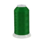 Superior Threads 11602-484 So Fine Green Valley 3-Ply 50W Polyester Thread, 3280 yd