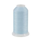 Superior Threads 11602-494 So Fine Pastel Blue 3-Ply 50W Polyester Thread, 3280 yd