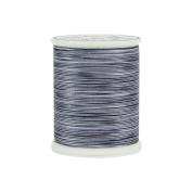 Superior Threads 12101-978 King Tut Rosetta Stone 3-Ply 40W Cotton Quilting Thread, 500 yd