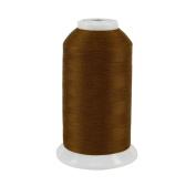 Superior Threads 11602-427 So Fine Nutmeg 3-Ply 50W Polyester Thread, 3280 yd
