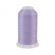Superior Threads 11602-524 So Fine Lorenzo Lavender 3-Ply 50W Polyester Thread, 3280 yd