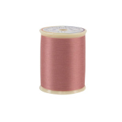 Superior Threads 11601A-417 So Fine Antique Rose 3-Ply 50W Polyester Thread, 550 yd