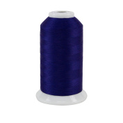 Superior Threads 11602-479 So Fine Mountain Majesty 3-Ply 50W Polyester Thread, 3280 yd