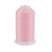 Superior Threads 11602-491 So Fine Pastel Pink 3-Ply 50W Polyester Thread, 3280 yd
