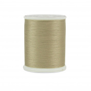 Superior Threads 12101-974 King Tut Bedouin 3-Ply 40W Cotton Quilting Thread, 500 yd