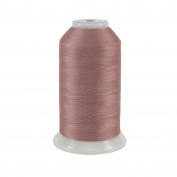 Superior Threads 11602-526 So Fine Sistine 3-Ply 50W Polyester Thread, 3280 yd