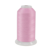 Superior Threads 11602-523 So Fine Avilyn 3-Ply 50W Polyester Thread, 3280 yd