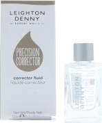 Leighton Denny Ladies Nailcare Treatment Precision Corrector & Brush 12ml