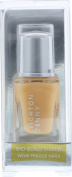 Leighton Denny Ladies Weak Fragile Nailcare Makeup Bio Build Shield 12ml
