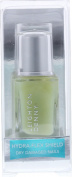 Leighton Denny Ladies Nailcare Hydra Flex Shield For Dry Damaged Nails 12ml