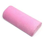 Soft Hand Rest Cushion Pillow Nail Art Design Manicure Care Treatment Salon Tool