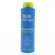 Hair Manya Sculpting Shampoo 500 ml