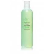 Daniel Field Volumising Shampoo