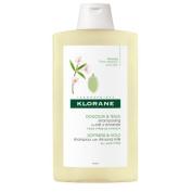 Klorane Softness & Hold Shampoo with Almond Milk 200ml