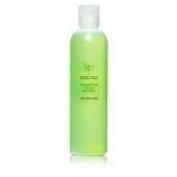 Daniel Field Dandruff Scalp Treatment Shampoo
