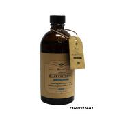 June Milnrow Jamaican BLACK CASTOR OIL For Hair Growth & loss Treatment