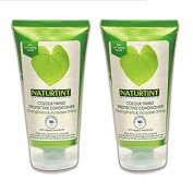 Naturtint Colour Fixing Protective Conditioner 150ml TWIN PACK
