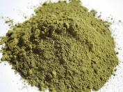 250g | 100% Natural Pure Henna Powder Hair Colour . 100% Vegan Herbal Henna Hina Hair Dye Powder Henna For Hair