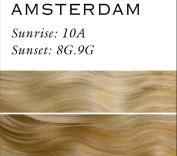 Balmain Hair Dress Amsterdam Memory 40 cm