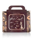 CHARLOTTE TILBURY the gift of red carpet skin