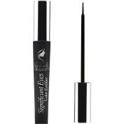 Isabelle Dupont ® Significant Eyes Liquid Eyeliner - 4 Colours - 5 ml.