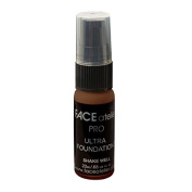 FACE Atelier Ultra Foundation Pro, Sable