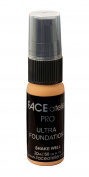 FACE Atelier Ultra Foundation Pro, Tan